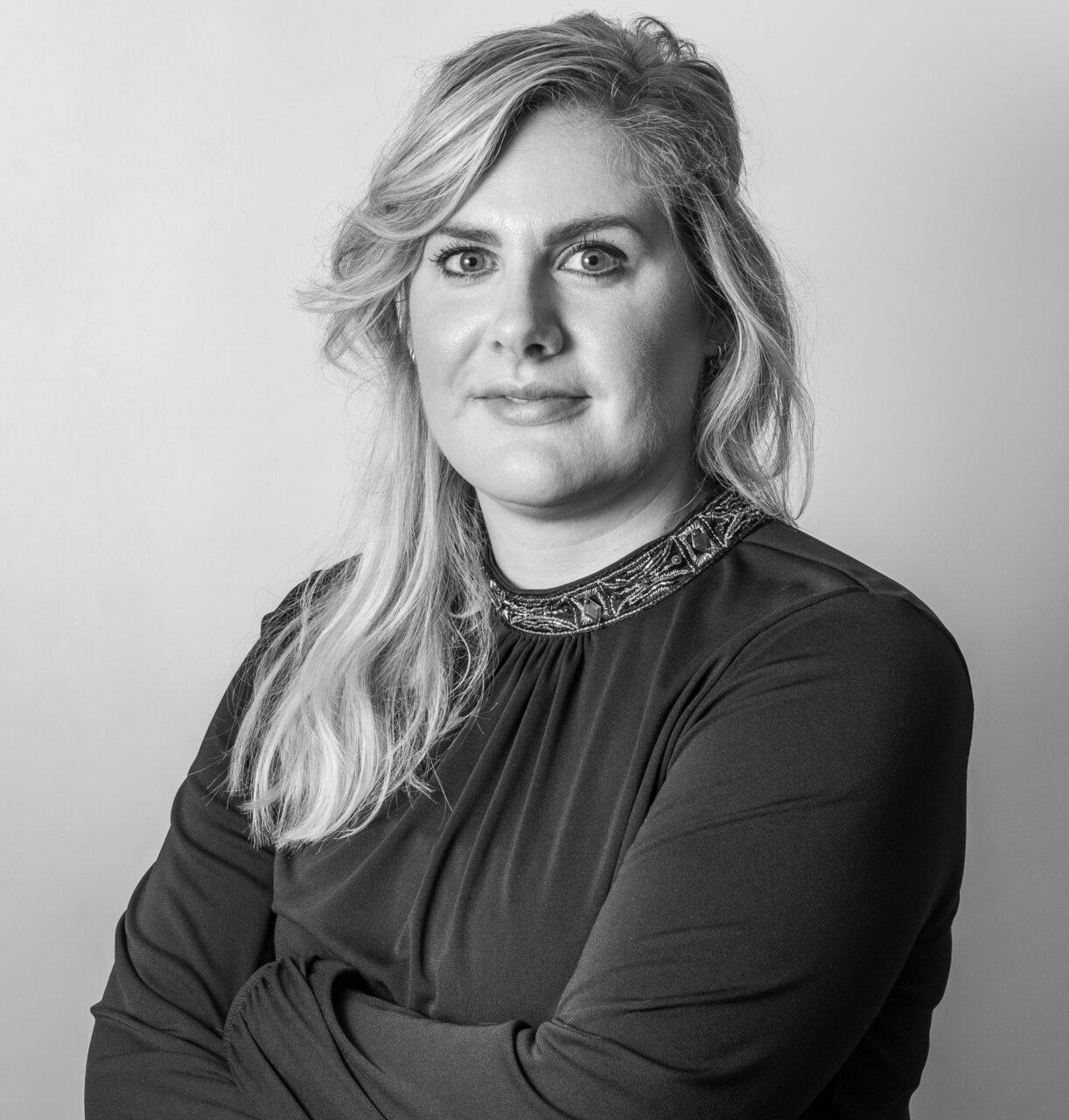 Janneke Wester