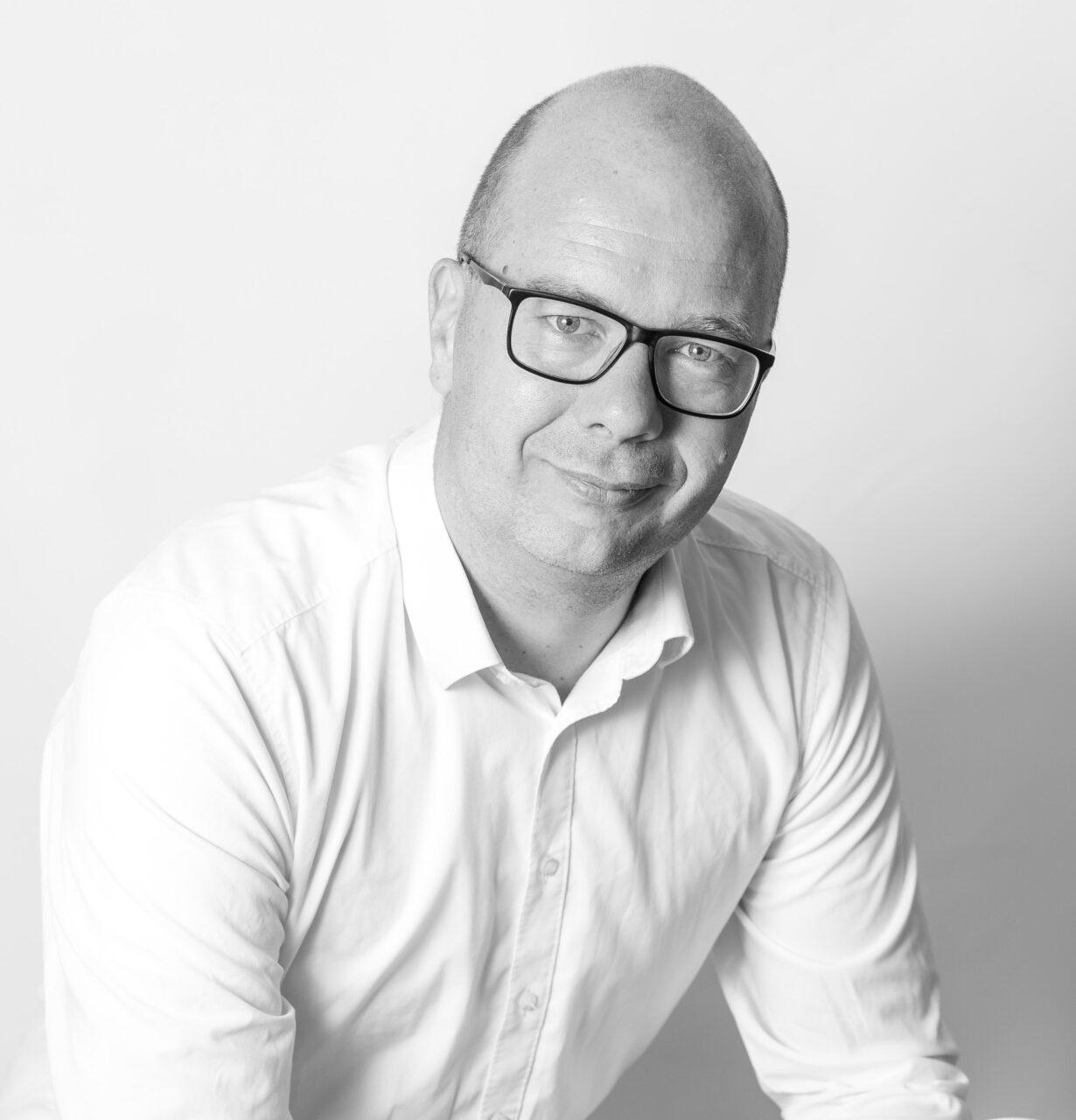 Richard Veurink